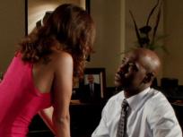 Single Ladies Season 3 Episode 8