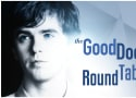 The Good Doctor Round Table: Should Shaun Give Lea a Chance?