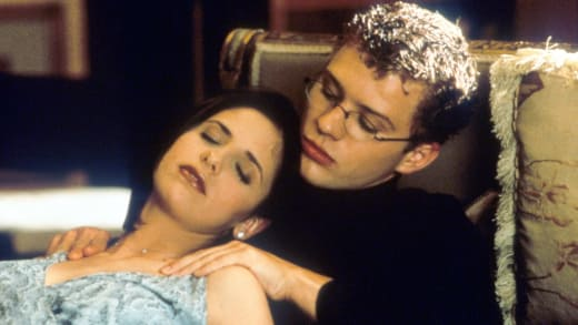 Cruel Intentions Pic