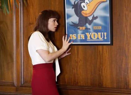 Watch Marvel's Agent Carter Season 2 Episode 5 Online