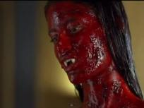True Blood Season 5 Episode 10