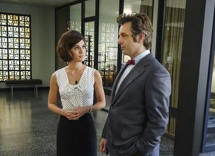 Watch Masters of Sex Season 4 Episode 3 Online