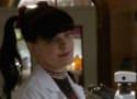 Watch NCIS Online: Season 13 Episode 17