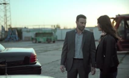 Absentia Season 3 Episode 4 Review: Alea Lacta Est