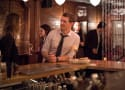 Watch Law & Order: SVU Online: Season 20 Episode 9