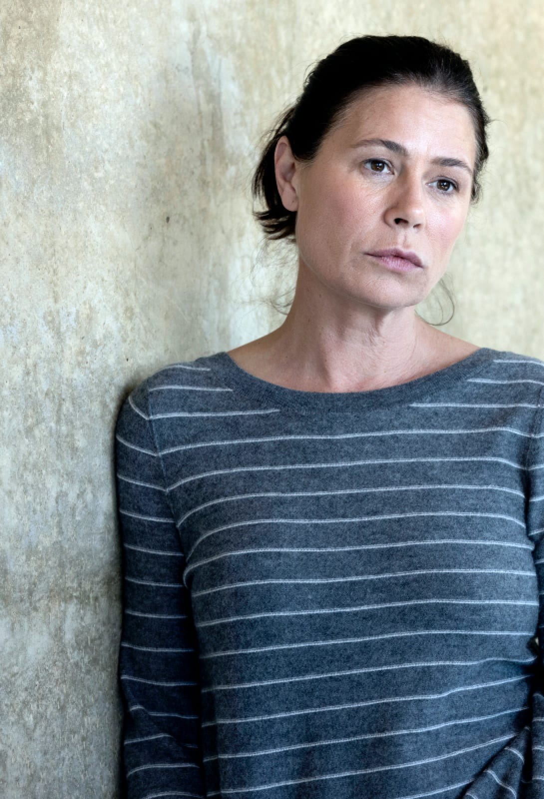 Helen is Conflicted   The Affair Season 20 Episode 20   TV Fanatic