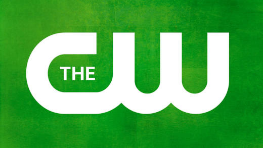 The CW Photo