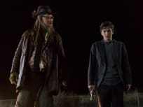 Bates Motel Season 5 Episode 3