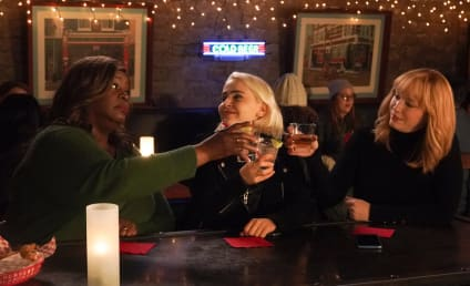 6 Things We Want to See On the Good Girls Season 2 Finale