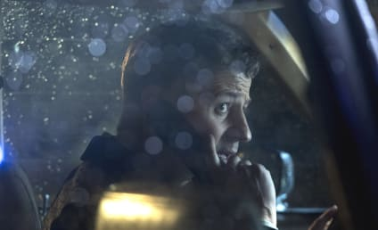 Gotham Season 4 Episode 16 Review: One of My Three Soups