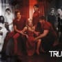 True Blood Season 4