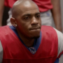 Necessary Roughness Review: Unsellable