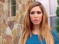 Teen Mom Season 12 Episode 9