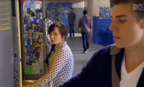 Awkward Season 3 Promo