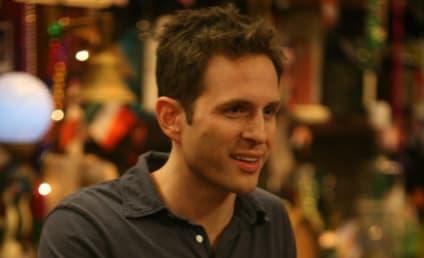 "It's Always Sunny in Philadelphia Review: ""Dennis Gets Divorced"""