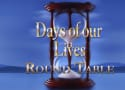 Days of Our Lives Round Table: What Annoys You Most in Salem?