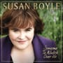 Susan boyle mad world