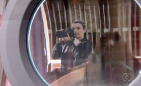 NCIS: New Teaser Sheds Light on Ziva Mystery