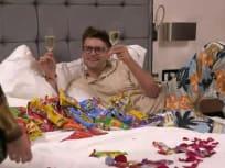 Vanderpump Rules Season 7 Episode 18