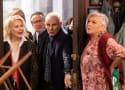 Murphy Brown Season 11 Episode 2 Review: I Don't (Heart) The Huckabee