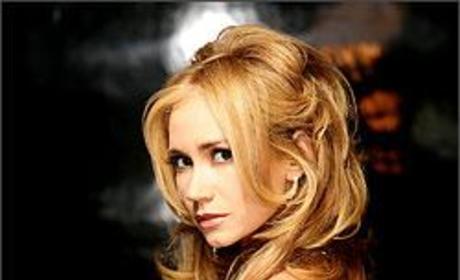 Ashley Jones Picture