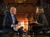 Madam Secretary Season 4 Episode 7