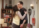 The Big Bang Theory Season 10 Episode 23 Review: The Gyroscopic Collapse