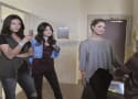 """Pretty Little Liars First Looks: """"The Naked Truth"""""""