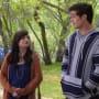 Camp Pookah - Awkward