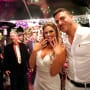 Engagement Ring - Vanderpump Rules
