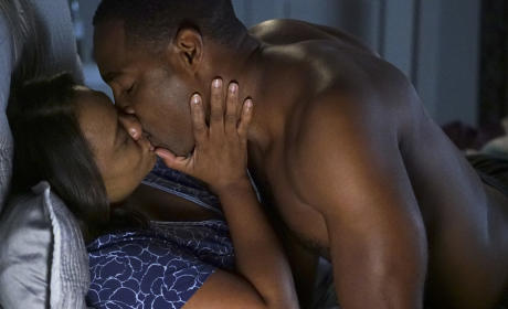 We Love These Two - Grey's Anatomy Season 12 Episode 2