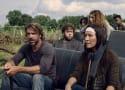 Watch The Walking Dead Online: Season 9 Episode 8