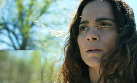 Teresa Is Captured - Queen of the South