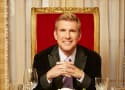Chrisley Knows Best: Watch Season 1 Episode 8 Online