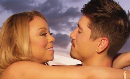 Watch Mariah's World Online: Season 1 Episode 5