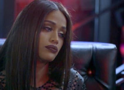 Watch Love & Hip Hop Season 8 Episode 13 Online