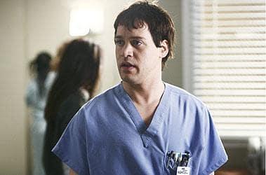 Nice Hair, O'Malley