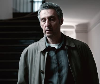 In the Spotlight - The Night Of