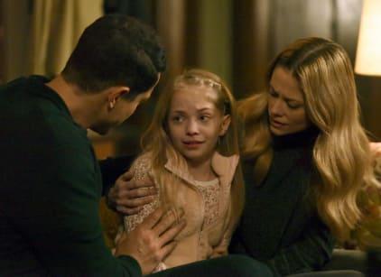 Watch Grimm Season 6 Episode 12 Online