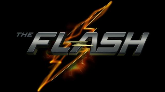 The Flash - Renewed
