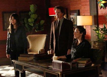 Watch Agents of S.H.I.E.L.D. Season 2 Episode 20 Online