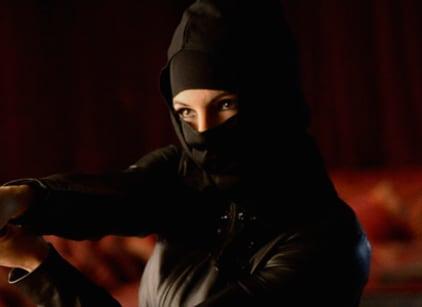 Lost Girl Season 5 Episode 3 - TV Fanatic