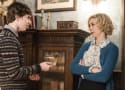 Bates Motel: Watch Season 2 Episode 9 Online