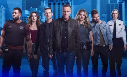 Chicago PD Set to Kill Off Pivotal Character