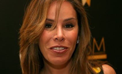 Melissa Rivers, Others to Appear on The Bold and the Beautiful