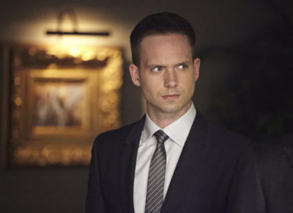 Watch Suits Season 3 Episode 5 Online