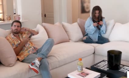 Watch Keeping Up with the Kardashians Online: The End Part 2
