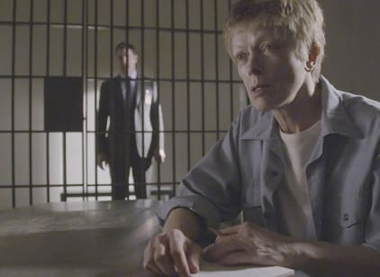 Watch Criminal Minds Season 11 Episode 21 Online
