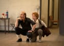 Fosse/Verdon Season 1 Episode 4 Review: Glory