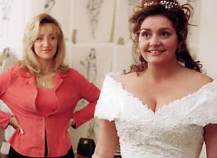 Watch The Sopranos Season 2 Episode 12 Online